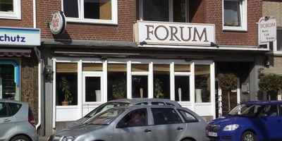 Forum in Twistringen