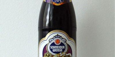 G. Schneider & Sohn GmbH in Kelheim