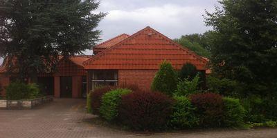 Gemeindezentrum Bassen - Evangelische Kirchengemeinde in Oyten