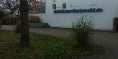 Autohaus Harbrecht in Ganderkesee