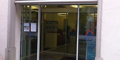 Volksbank Hameln-Stadthagen eG Zentrale in Stadthagen