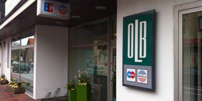 Oldenburgische Landesbank AG Filiale Harpstedt in Harpstedt