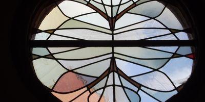 Kirchenkreisamt Syke Christus-Kirchengemeinde Syke Kirchenbüro in Syke