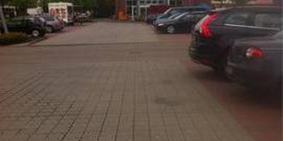Combi Verbrauchermarkt Einkaufsstätte GmbH & Co. KG in Oldenburg in Oldenburg