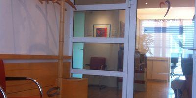 Klinikum Links der Weser Kardiologie - Elektrophysiologie Bremen in Bremen