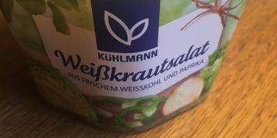 Heinrich Kühlmann GmbH & Co.KG in Rietberg