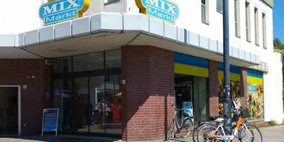 MIX Markt® Bremen - Russische und osteuropäische Lebensmittel in Bremen
