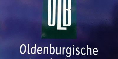 Oldenburgische Landesbank AG Filiale Berne in Berne