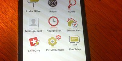 Flip4 GmbH in Friedrichsdorf im Taunus