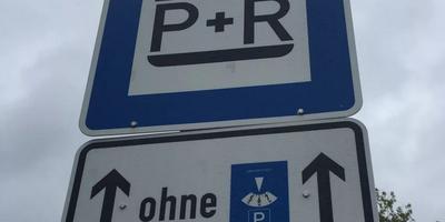 Kardiologisch-Angiologischen Praxis · Herzzentrum Bremen in Bremen