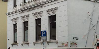 Beratungs- und Koordinationsstelle für Selbsthilfegruppen e.V in Oldenburg in Oldenburg