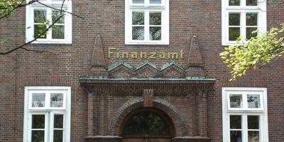 Finanzamt Emden in Emden