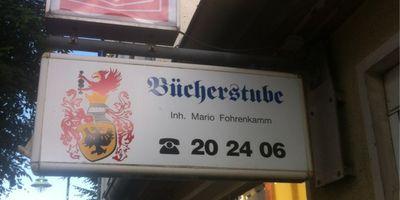 Buchhandlung Pofahl Inh. Fohrenkamm Mario in Torgelow bei Ueckermünde