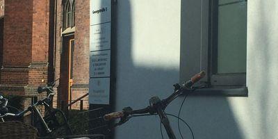 Dr. Reinald Motz - Kinderkardiologie in Oldenburg in Oldenburg