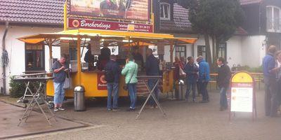 Borcherdings Catering- und Eventservice in Bruchhausen-Vilsen