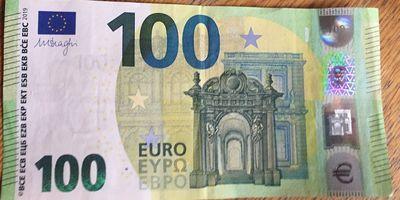 Oldenburgische Landesbank AG Filiale Sandkrug in Hatten