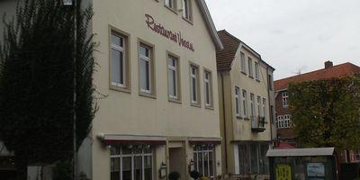 Restaurant Vossini in Westerstede