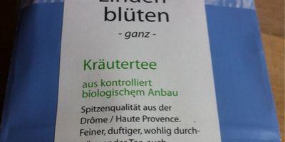 Heuschrecke Naturkost GmbH Naturkostherstellung in Spich Stadt Troisdorf