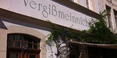 Blumengeschäft Vergißmeinnicht Inh. Braun Alexandra in Görlitz