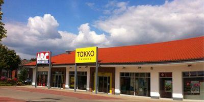 Takko Holding GmbH in Twistringen