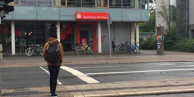 Sparkasse Bremen in Bremen
