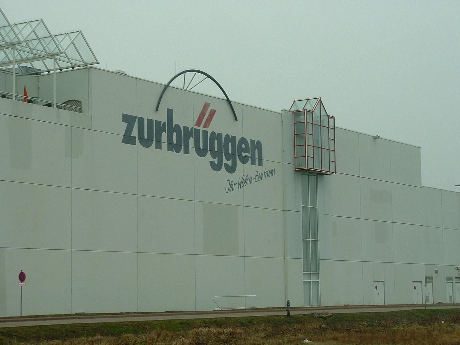 Zurbrüggen Wohn Zentrum Gmbh 27755 Delmenhorst Hasportannenheide