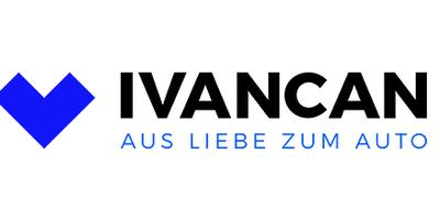 Ivancan in Heidelberg