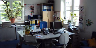 STURM-KommunikationsSysteme in Leipzig