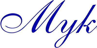 Mykonos - Griechisches Restaurant in Rosenheim in Oberbayern