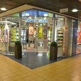 IGA Optic Basso GmbH in Moers