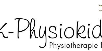 FLK - Physiokids in Papenburg