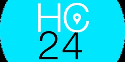 HC24 Augsburg GbR - Wohnen auf Zeit in Augsburg