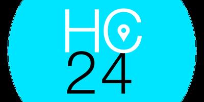 Mietwohnzentrale HC 24 in Würzburg