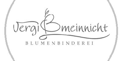 Blumenbinderei Vergißmeinnicht in Berlin
