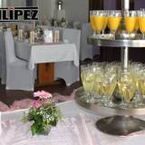 SCHLIPEZ Partyservice & Eventcatering in Roth in Mittelfranken
