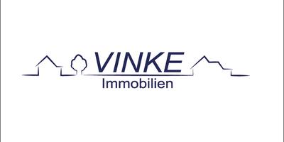 Vinke Immobilien & Hausverwaltung in Haltern am See