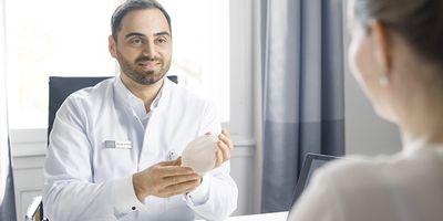 Praxisklinik für Plastische Chirurgie in Freiburg im Breisgau