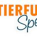 Tierfutterspezi.de in Bielefeld