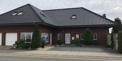 Bestattungsinstitut Jens Müller in Seeland