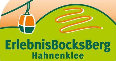 ErlebnisBocksBerg Hahnenklee in Goslar