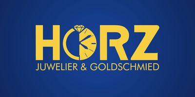 Horz Juwelier in Speyer