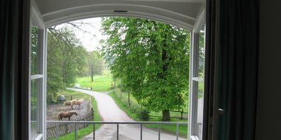Pension Kastanienhof in Zeulenroda-Triebes