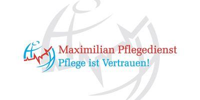 Maximilian Pflegedienst UG in München