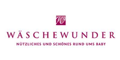 Wäschewunder Babygeschäft in München