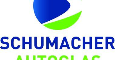 Schwabo Autoglas Tim Schumacher in Schwäbisch Hall