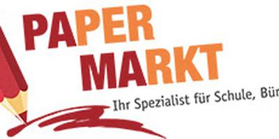 Paper Markt in Ahaus