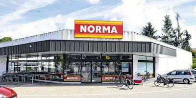 NORMA in Arnstadt