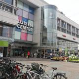 Luisen-Center Darmstadt in Darmstadt