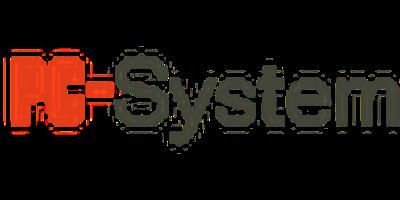 PC-SystemWorks Mannheim in Mannheim