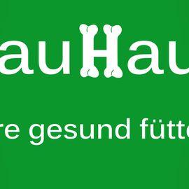 Das KauHaus in München